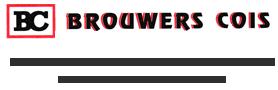 Brouwers Cois - Stabroek